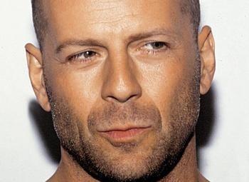 bruce willis.But, Bruce Willis, Brucewilli, Movie, Hot, Eye Candies, Actor, Favorite, Beautiful People