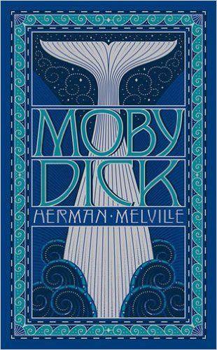Moby Dick - Herman Melville. #LuDans Ainsi fleurit le mal - Julia Heaberlin - Presses de la Cité