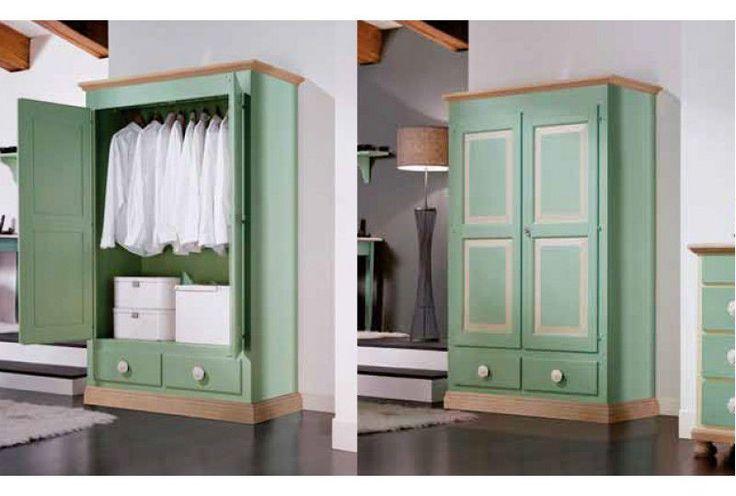 Dulap Copii 302A. Transformă aspectul spaţiului de dormit prin actualizarea cu piese mobilier dormitor ce vă oferă confort şi stilul unic. Dulap Copii 302A.