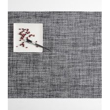 Modern Placemats | AllModern - Contemporary Placemat, Placemats, Table Placemats Chilewich $14