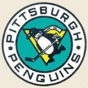 Pittsburgh Penguins 2013 Trade Deadline Rumors