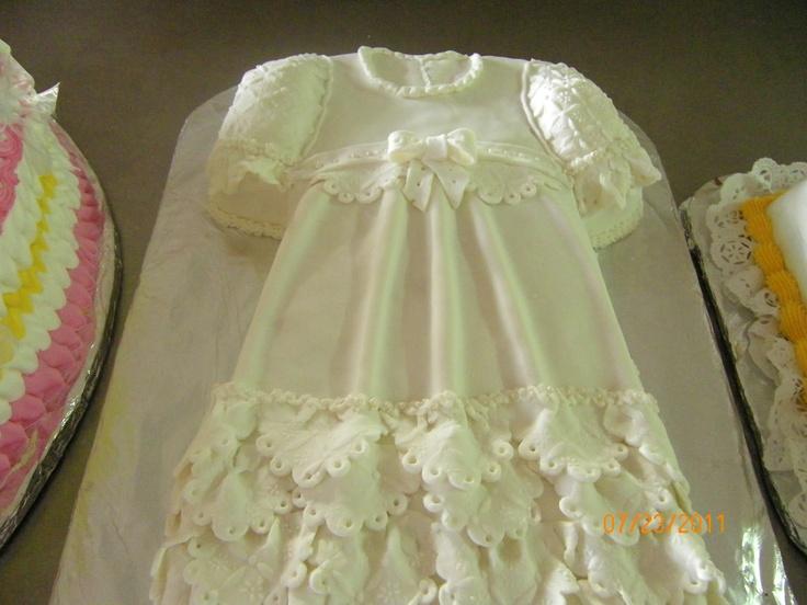 Plum Baby Food Cake