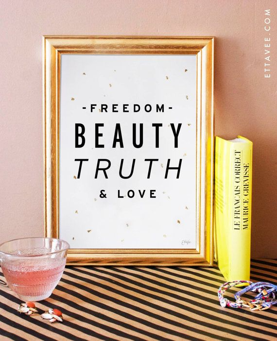 Moulin Rouge Quotes Truth Beauty Moulin Rouge Quotes hd
