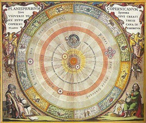 Tradicionalmente el planeta Júpiter es el planeta benéfico mayor y Venus el planeta benéfico menor, pero según el estado celeste ...