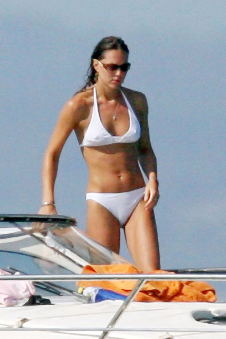 17 best ideas about kate middleton bikini julie kate middleton