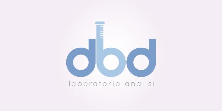 Logo | Laboratorio Analisi DBD