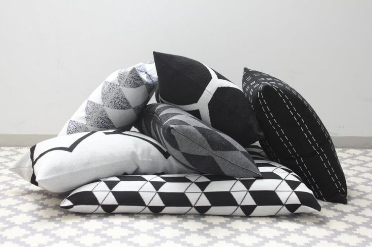 1KERTAA2 NEW FINNISH TEXTILE DESIGN COLLECTION | Scandinavian Deko