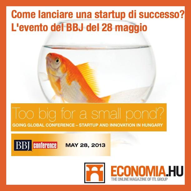 http://www.itlgroup.eu/magazine/index.php?option=com_content=article=3570:conferenza-going-global-a-budapest-come-creare-una-startup-di-successo=40:aziende=114