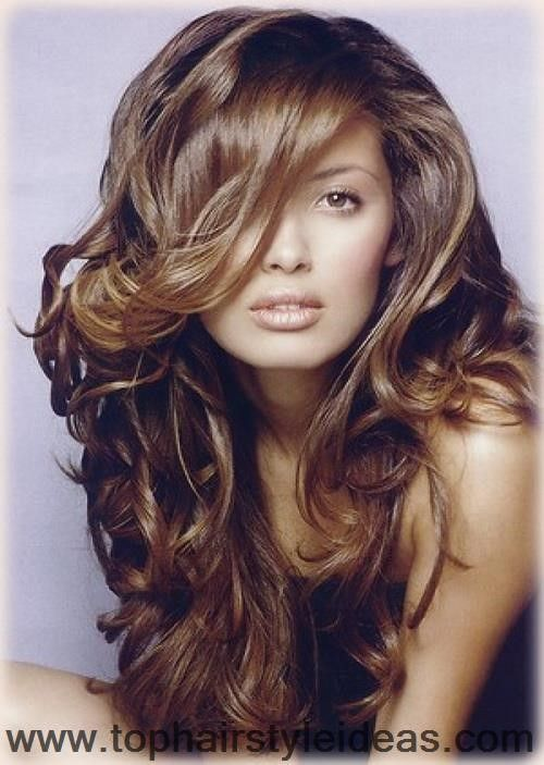 Best 25+ Types of hairstyles ideas on Pinterest   Different types ...