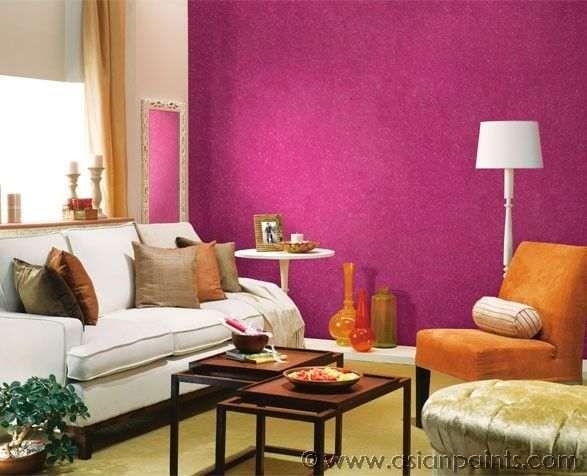143 best asian paint images on Pinterest Asian paints Wall