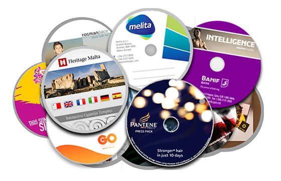PrintweekIndia.com have proud to be able to say that we have the most comprehensive range of CD printing facilities anywhere in the India, this gives us the ability to provide first-class, retail-quality printing for duplicated, or blank media.
