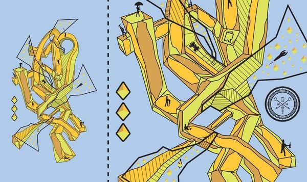 RC24 Design*