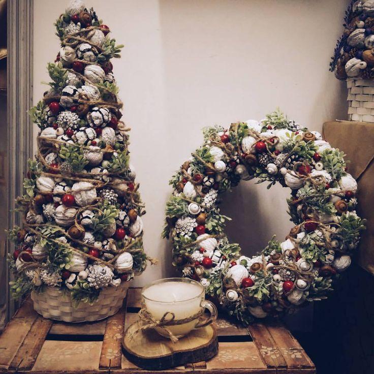 Vekoria. decorazione a mano per la casa | VK
