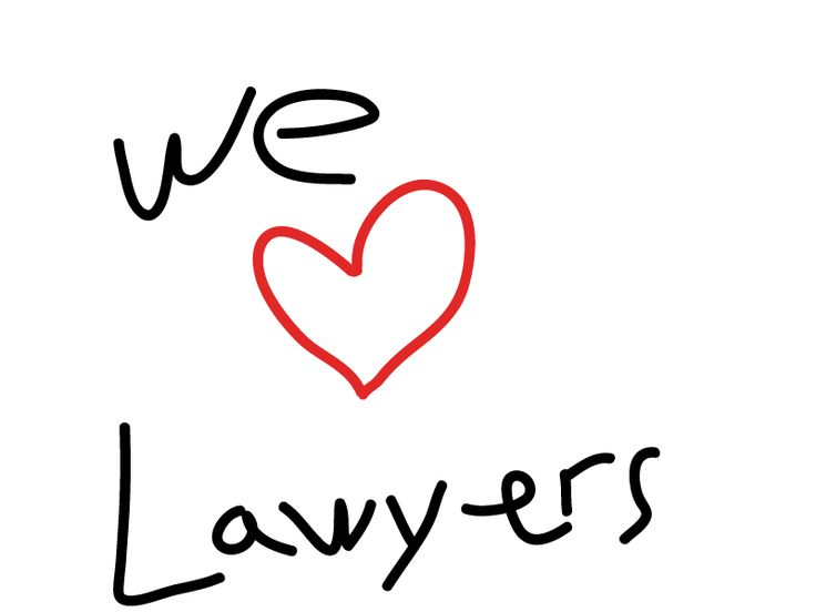 Fresno Business lawyers  http://www.lloydwinterlaw.com/construction-law/