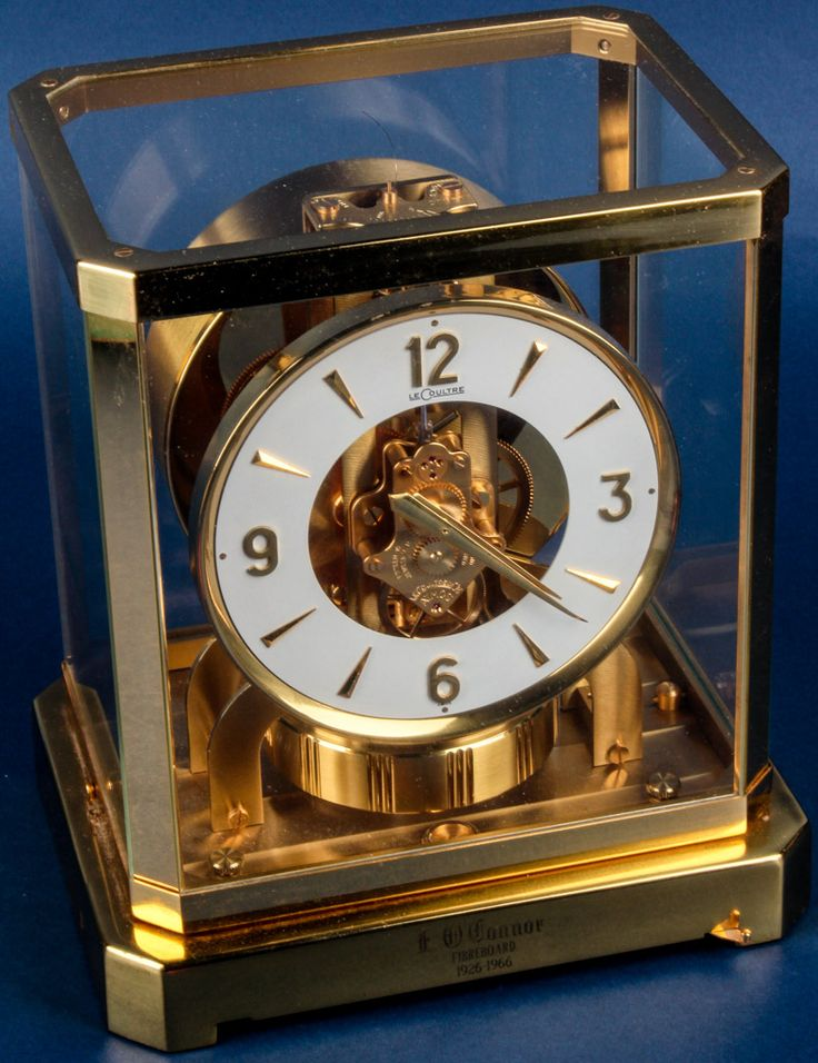 18 Best Images About Pocket Watches Amp Clocks On Pinterest