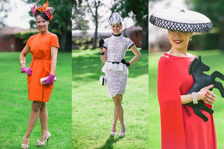 spring-racing-fashion-winners