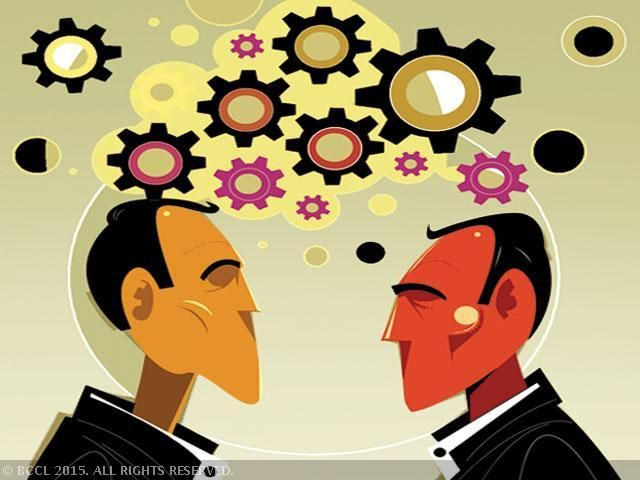 Slideshow : 5 ways to make startup a rewarding workplace - 5 ways to make startup a rewarding workplace - The Economic Times