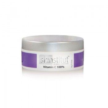 Buy Skinstitut Vitamin C 100% online at Best Price