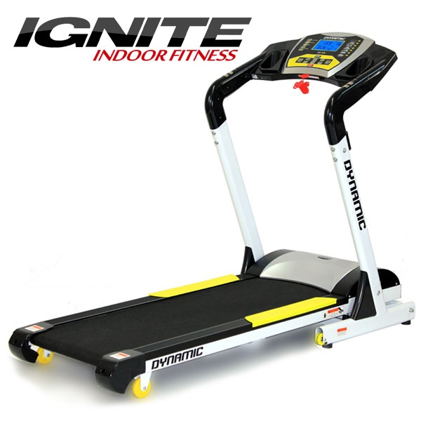 Gym Equipment Adelaide: 15 Best Planning Home Gym Images On Pinterest