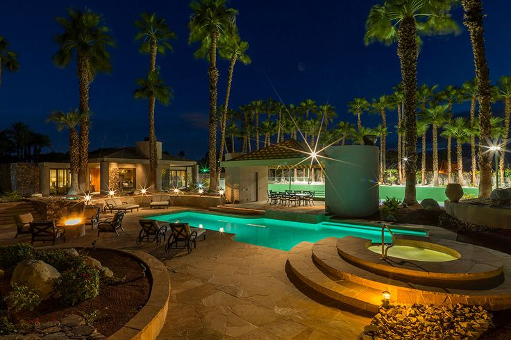 22 best the lucy house palm springs ca images on pinterest for The lucy house palm springs
