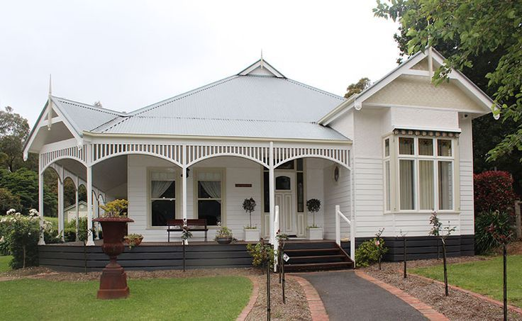 1000 ideas about federal style house on pinterest for Colonial home designs australia