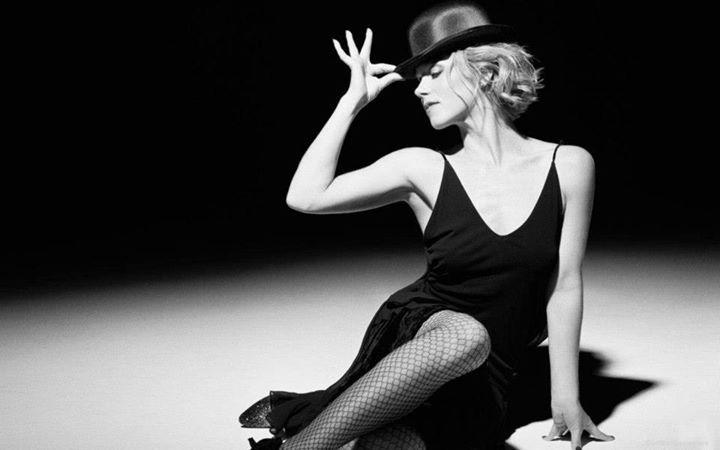 The fabulous Christina Appelgate