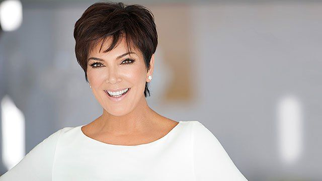 'Keeping Up with the Kardashians' will end sooner or later: Kris Jenner - Social News XYZ