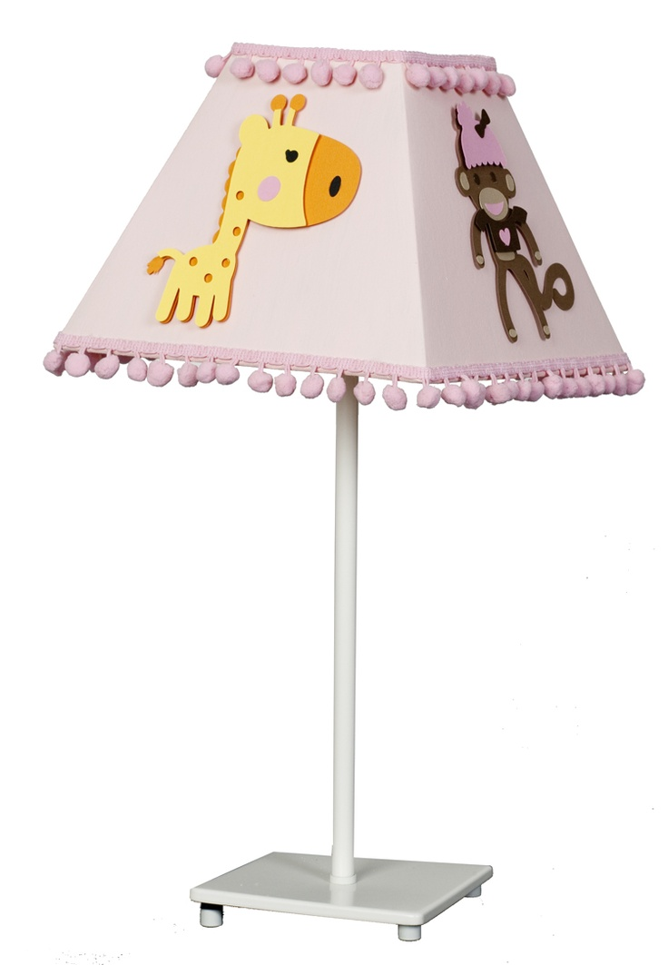 Lamp: Cricut Ideas, Lamps Shades, Animal Lampshades, Andold Lampshades, Baby Animals, Baby Toddl, Spices Cartridges, Cricut Projects, Sugar And Spices