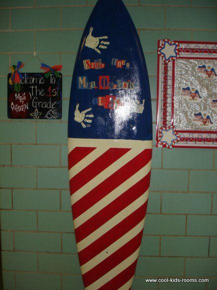 1000 Ideas About Surfing Bulletin Boards On Pinterest
