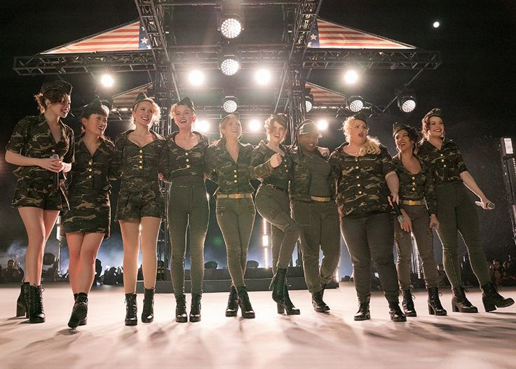 Pitch Perfect 3_in HD 1080p, Watch Pitch Perfect 3 in HD, Watch Pitch Perfect 3 Online, Pitch Perfect 3 Full Movie, Watch Pitch Perfect 3 Full Movie Free Online Streaming Pitch Perfect 3_Full_Movie