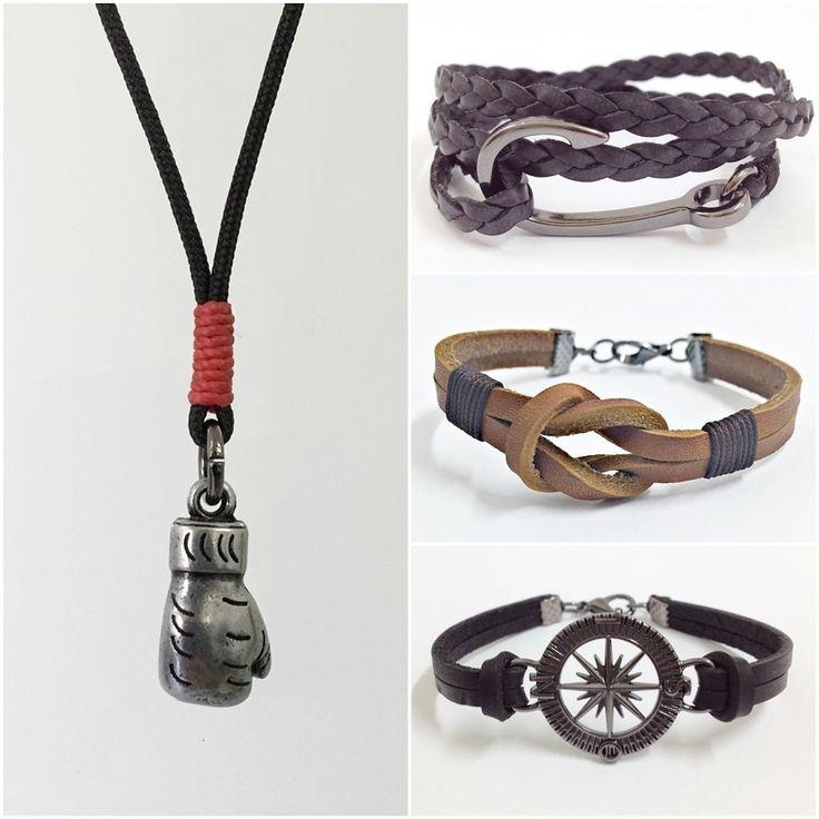 pulseiras masculinas                                                                                                                                                                                 Mais