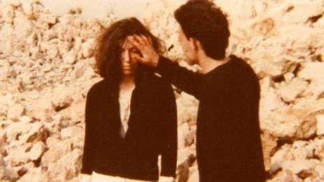 Αυτές είναι οι δέκα καλύτερες ελληνικές ταινίες από το 1975 έως σήμερα | TVXS - TV Χωρίς Σύνορα