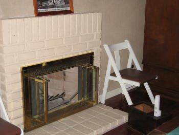 12 Best Magnetic Fireplace Vent Covers Images On Pinterest