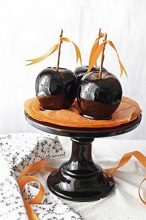 manzanas-con-caramelo-2