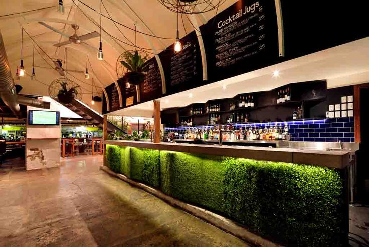 Holliava – Party Venues for Hire