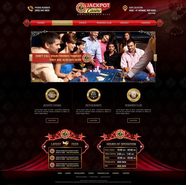 M casino website casino chunk ho travel