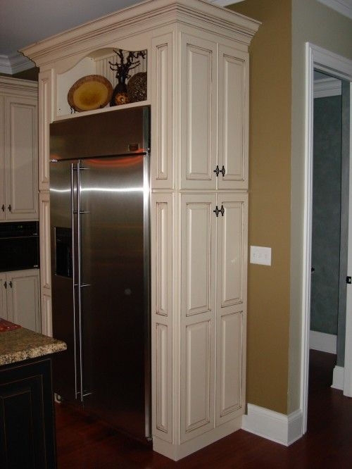 kitchen cabinet broom closet kitchen pantry storage cabinet broom closet woodworking 18276