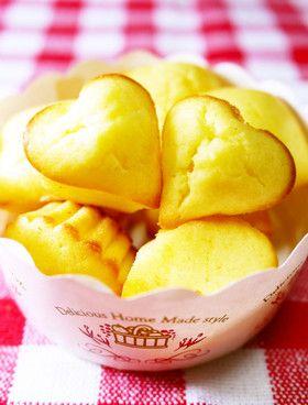 Sweet potato style! Sweet potato cheesecake