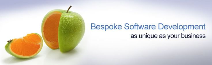 bespoke software development trends that suits your business requirements