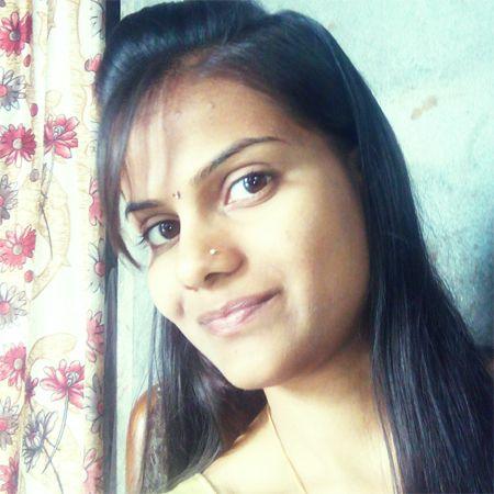 Search Matrimonial Profile - Find Matrimony Profile - Jeevansathi.com