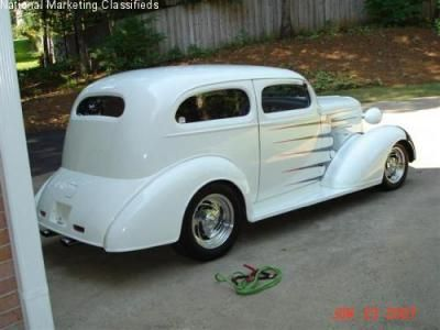 1936 chevy coupe for sale classic 1936 chevrolet 2 dr for 1938 chevy 4 door sedan for sale
