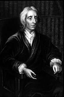 the notion of a clean slate in the philosophy of rene descartes Tabula rasa essay examples 8 total results the influences of john locke on education 616 words 1 page an analysis of locke's influences on education  1,298 words 3 pages the notion.