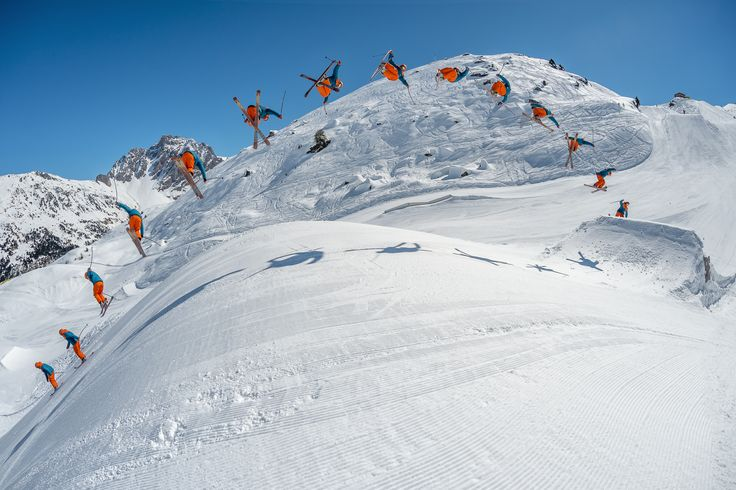 Chaquetas de esquí: http://www.decathlon.es/Comprar/chaqueta+nieve  Gorros de esquí: http://www.decathlon.es/Comprar/gorros+esqui  Ropa térmica esquí: http://www.decathlon.es/C-1090309-ropa-termica-de-esqui-para-hombre  Botas de esquí: http://www.decathlon.es/C-1124046-esquis%252c-bastones-y-botas-de-esqui  Esquís adulto: http://www.decathlon.es/Comprar/esquis  Complementos esquí: http://www.decathlon.es/C-1052871-calcetines,-gorros-y-guantes