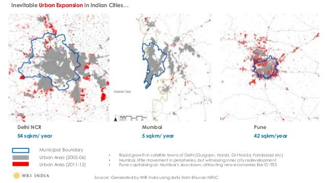managing-urban-expansion-2-638.jpg (638×359)