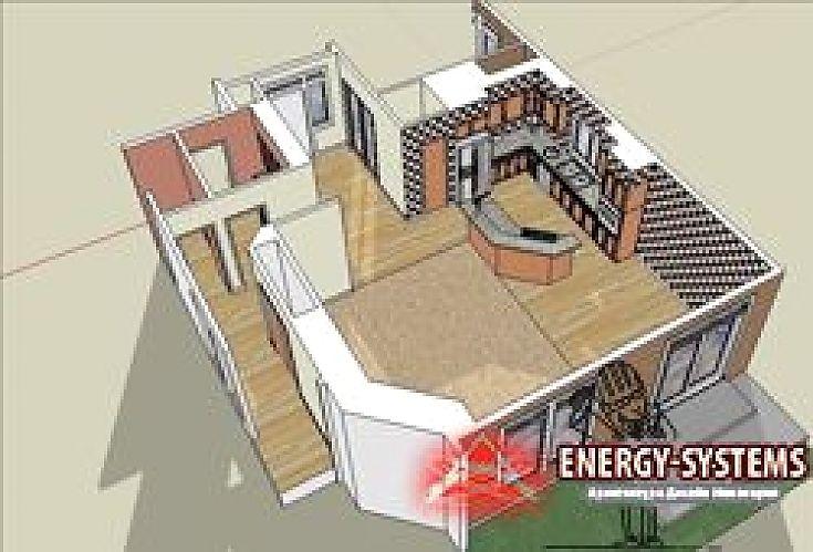 Проектирование дома софт. ПРОЕКТИРОВАНИЕ ДОМА: СОФТ И ОСОБЕННОСТИ ЕГО ПРИМЕНЕНИЯ  Стремительное развитие современных компьютерных технологий кардинально изменило многие сферы жизнедеятельности человека, в том числе и связанные с проектированием архитектуры домов, дизайна их интерьера. Проявляется это, в частности, в том, что отныне... http://energy-systems.ru/main-articles/architektura-i-dizain/9189-proektirovanie-doma-soft #Архитектура_и_дизайн #Проектирование_дома_софт