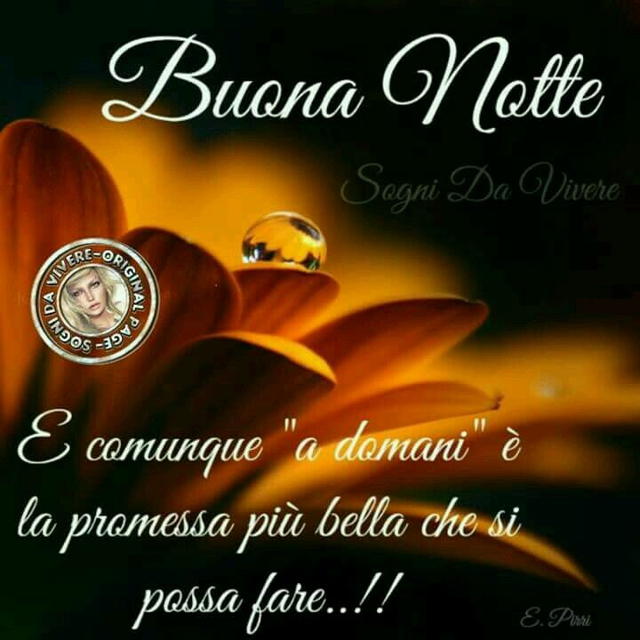 17 best images about buona notte on pinterest tes for Poste mobili 0 pensieri small