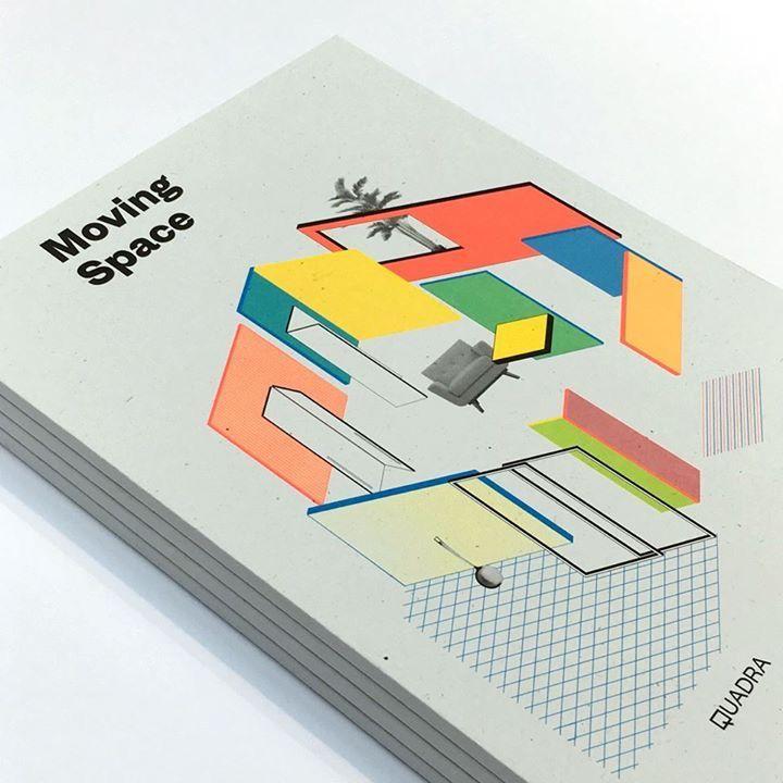 Niedlich Layout Diagramm Elektrisch Ideen - Der Schaltplan - greigo.com