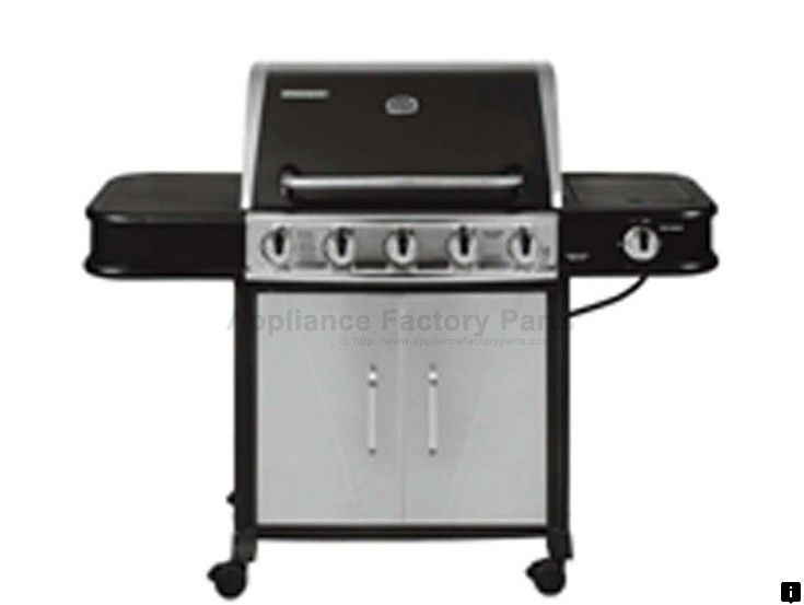 Want To Know More About Weber Grill Parts Simply Click Here To Read More Viewing The Website Is Worth Your Time Built In Grill Grill Parts Grilling
