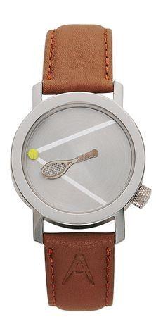 Montre Akteo Sport Tennis 02