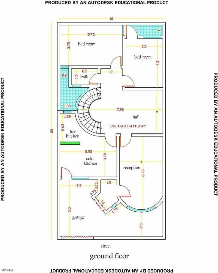 four bedroom house plans, 3d house plans, indian house plans, duplex house  plans